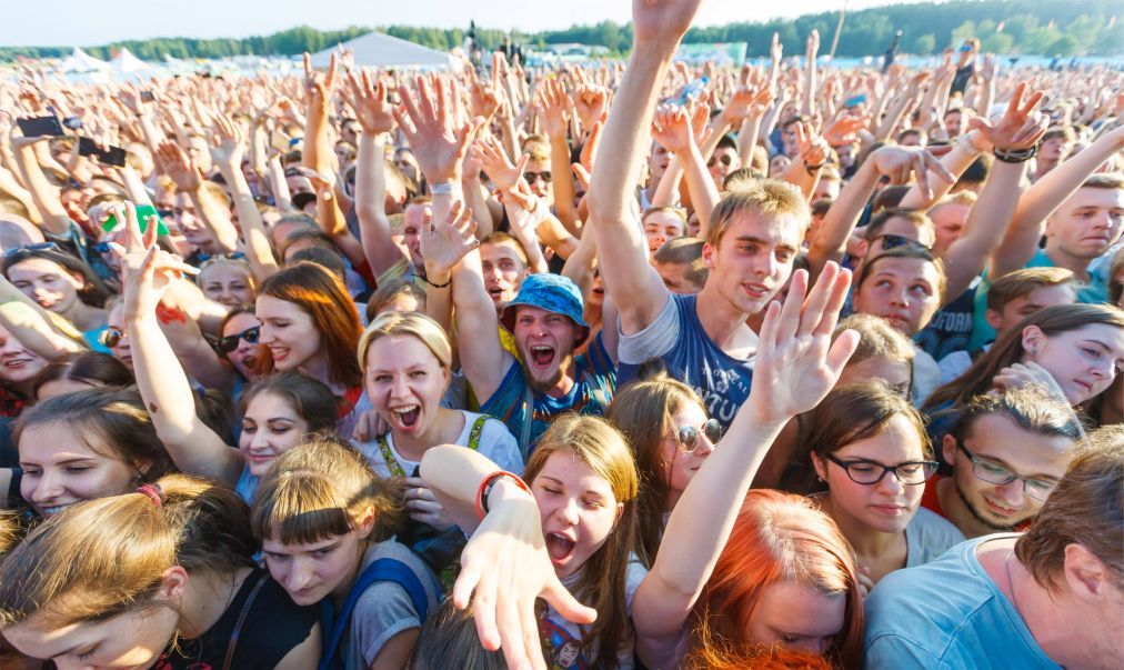 Музыкальный фестиваль «Рок за Бобров!» в Минске e2afb9da4d1323db6a918fc6abcd6ee1.jpg