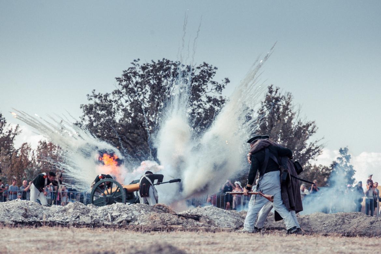 Крымский военно-исторический фестиваль в Севастополе e2b9ee97c8ba899eda1dffb4e2eef675.jpg