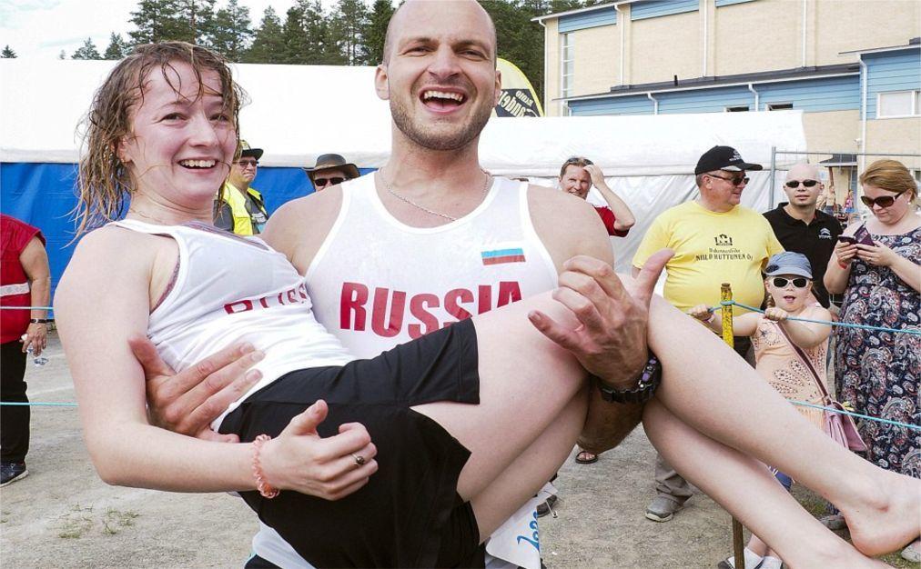 Чемпионат мира по перетаскиванию жен в Сонкаярви e3204f6a1bb636af5c088c273823fac9.jpg