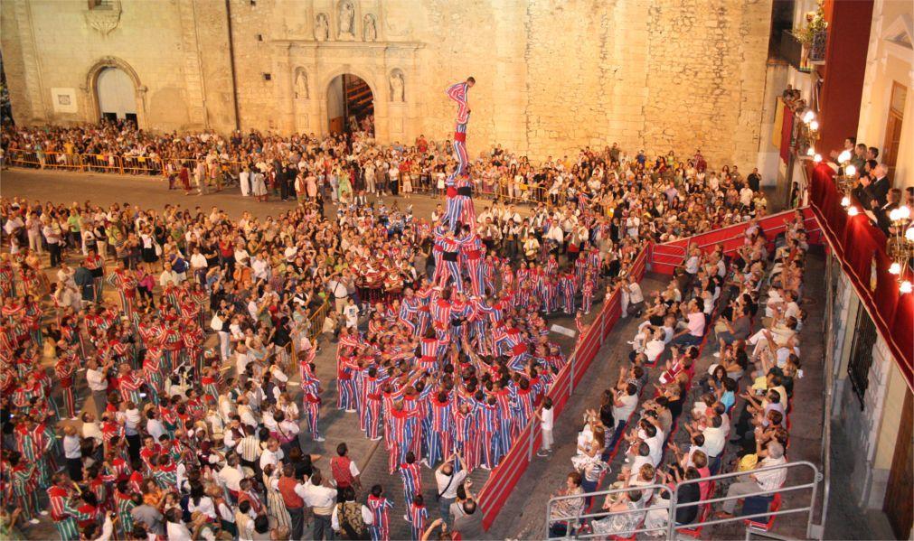 Фестиваль «La Mare de Deu de la Salut» в Альгемези e3468dfd781152c59c65c97900f05b2e.jpg
