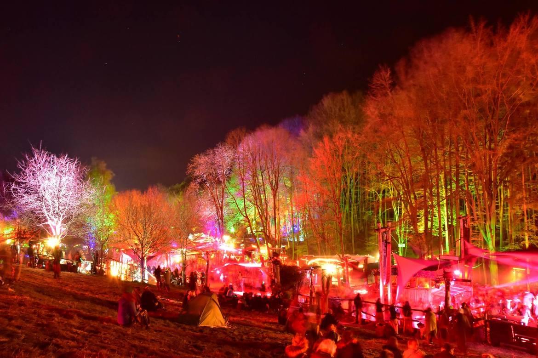 Фестиваль электронной музыки Wonderland в Ведеме e44101caba557732667b8259a0e76dba.jpg