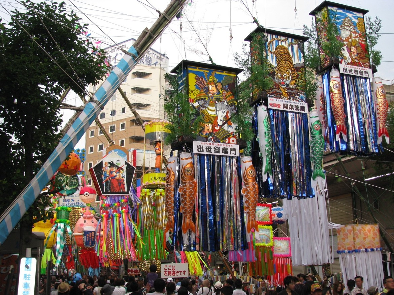 Фестиваль Танабата в Японии e462634fbd11ccac988b7e9c73a19fd0.jpg