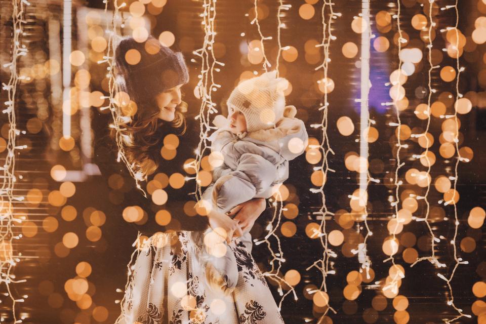 Фестиваль «Путешествие в Рождество» в Москве e47400eb2a9a6c1110fe9209dba1c439.jpg
