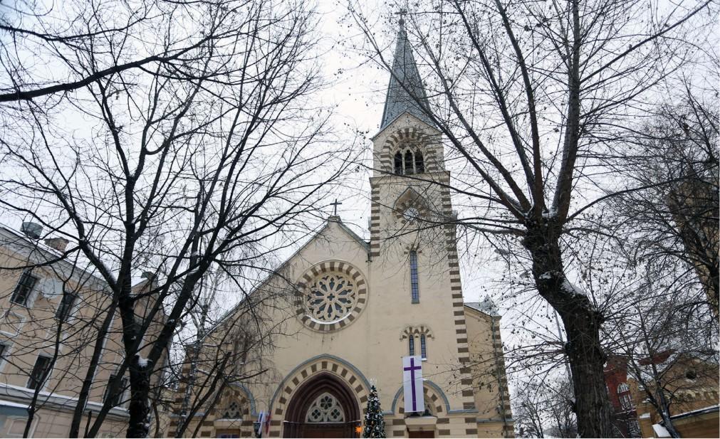 Международный фестиваль духовной музыки «Адвент» в Москве e4e7ecaef18f7d784b1da60c852c2b9d.jpg