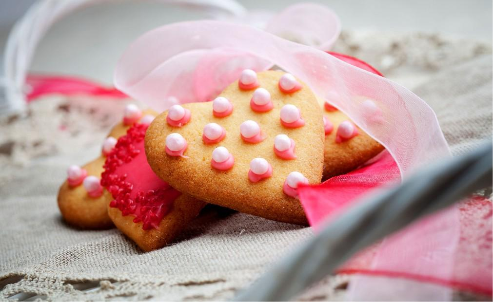 День Святого Валентина в Терни e50382ed831078dc8744e5448e876b2c.jpg