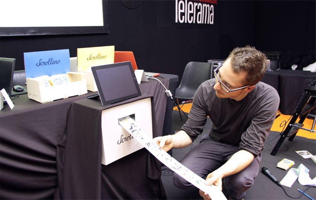 Международный фестиваль комиксов в Ангулеме e5af2267e024df5bca440cbd10426158.jpg