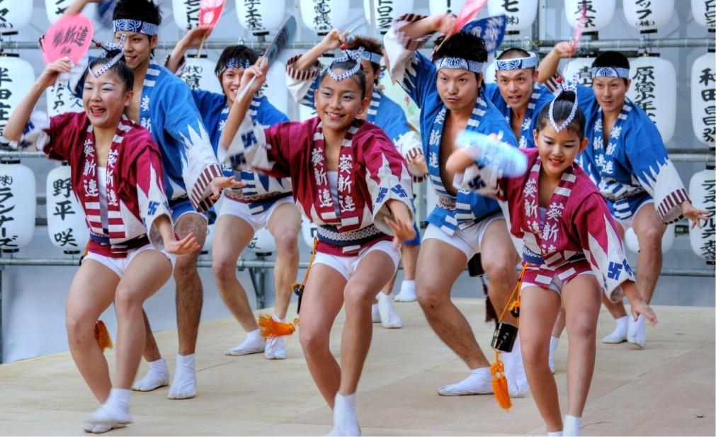 Фестиваль японских танцев «Ава-одори» в Токусиме e5ea3260f6203fd0ec177b8fe307bdef.jpg