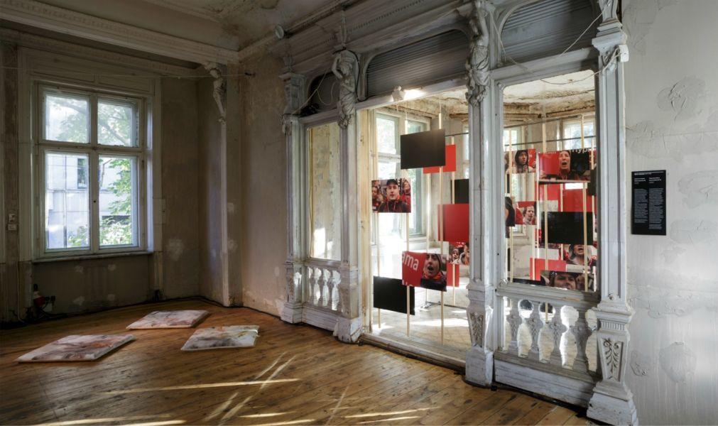 Международный фестиваль современного искусства Survival Kit в Риге e5f232b35ea491c1938ed9c61553ad99.jpg