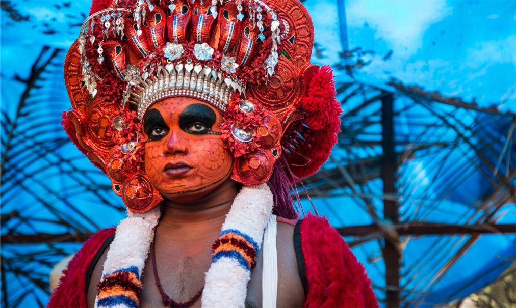 Фестиваль Тейям в Керале e61eeb725bcd464a798cb4ca8c5bc2d0.jpg