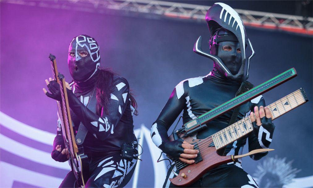 Музыкальный фестиваль NOS Alive в Лиссабоне e62c7056e27f3527bb19a255c59e8209.jpg