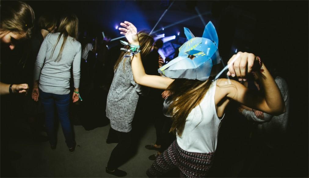 Музыкальный фестиваль Loftas Fest в Вильнюсе e643cac1696bf188ab82a0c5563f6ace.jpg