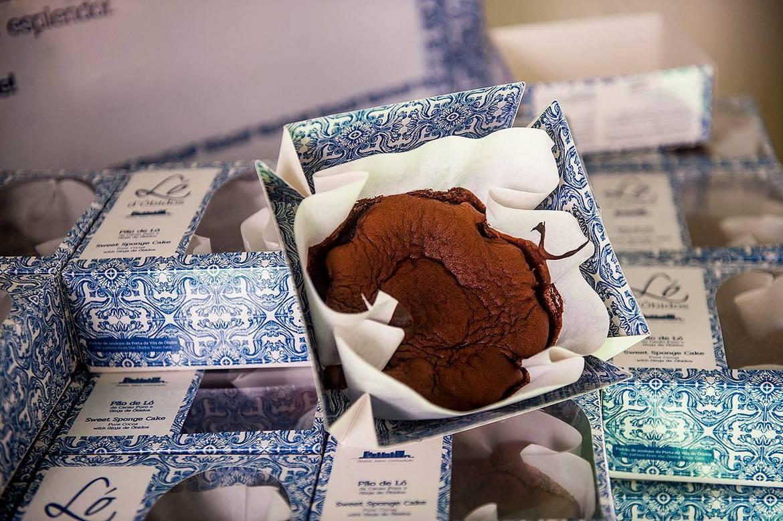 Международный фестиваль шоколада в Обидуше e65db797e42f8ab5d20f65f610f70ff9.jpg