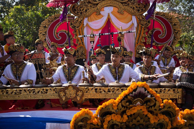 Праздник театра теней Тумпек Ваянг на Бали e661e3f4a88b4aa5fc31e11f60e51daa.jpg