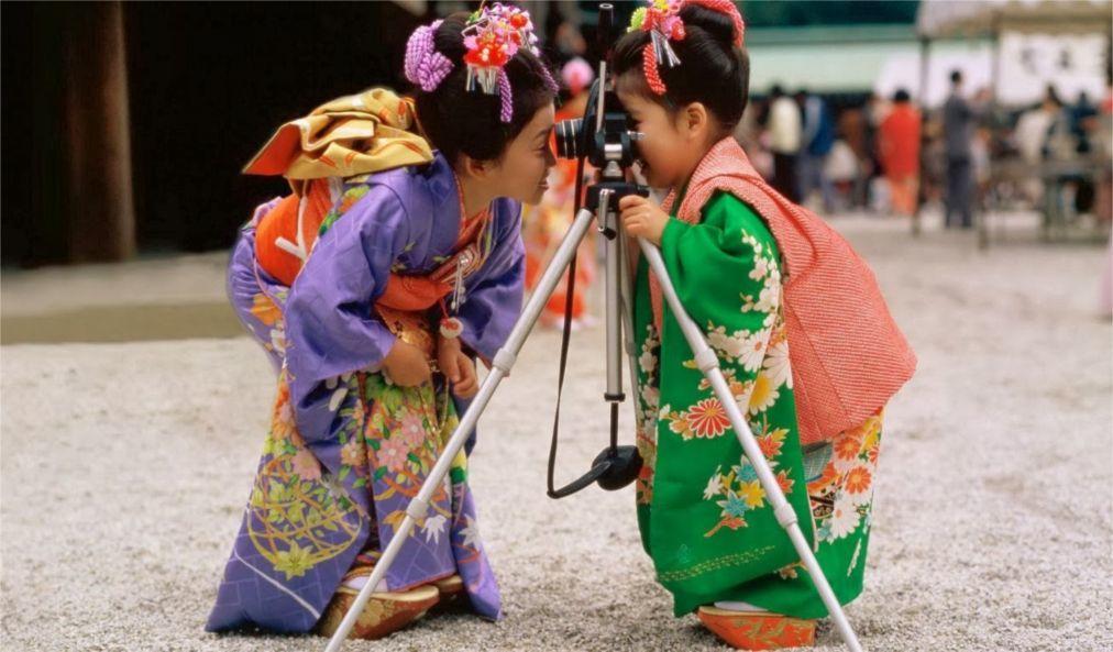 Праздник Сити-го-сан в Японии e67b7efcb7702460cec64cc0443113c0.jpg