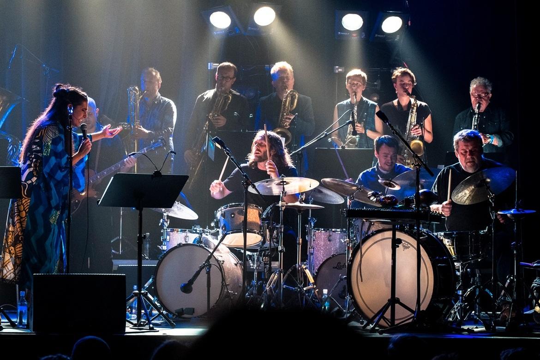 Музыкальный фестиваль «Джаз в августе» в Лиссабоне e69f2699cff564385adcdefd9ac67e72.jpg