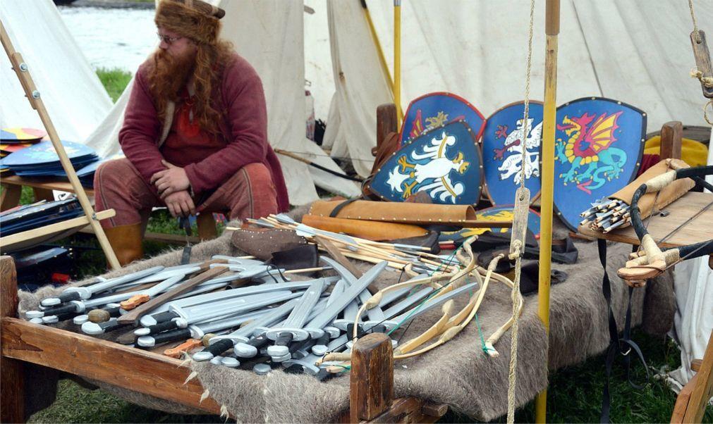 Фестиваль «Легенды норвежских викингов» в Санкт-Петербурге e6d50043537b7bb9b1466d73ab6b6165.jpg