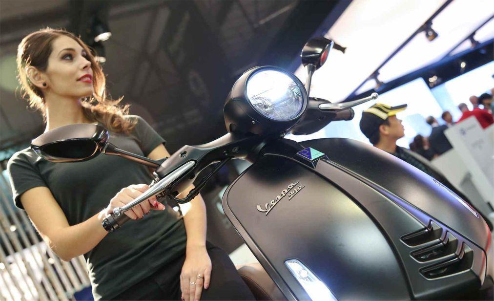 Международная выставка мотоспорта EICMA MOTO в Милане e76c154a2869f41be3b0f647804073e4.jpg