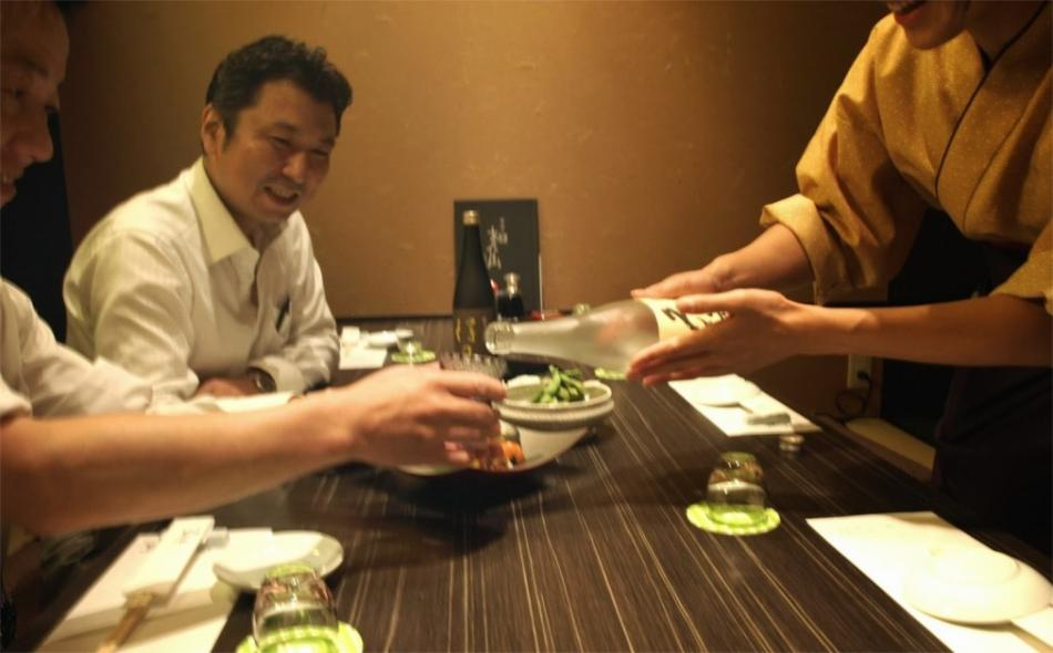 День саке в Японии e78f54fc43e26278c502a683a22f94ce.jpg