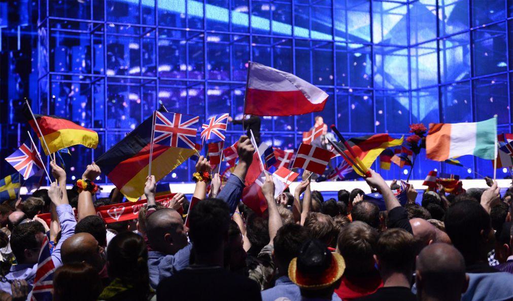 Конкурс песни «Евровидение 2017» в Киеве e7934650af4081bdcf2d7e6575489a1e.jpg