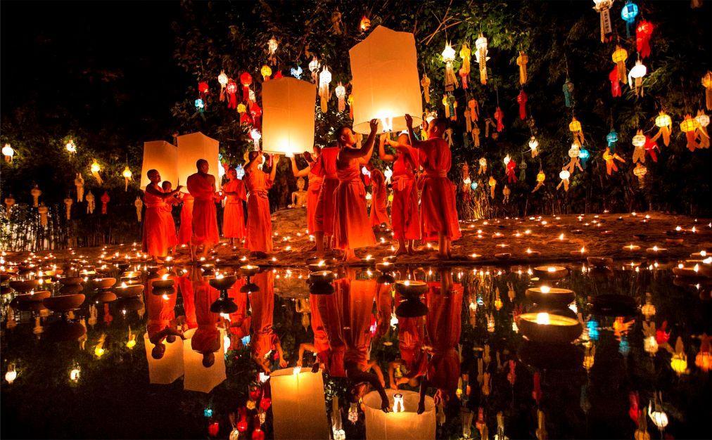 Фестиваль небесных фонариков Йи Пенг в Таиланде e79f87696704e1a10ba7b6c38251d447.jpg