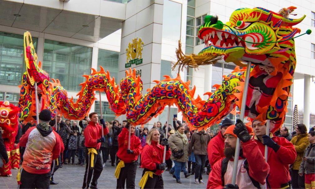Китайский Новый год в Амстердаме e7b5248c8878ac08acd2214496d2708e.jpg