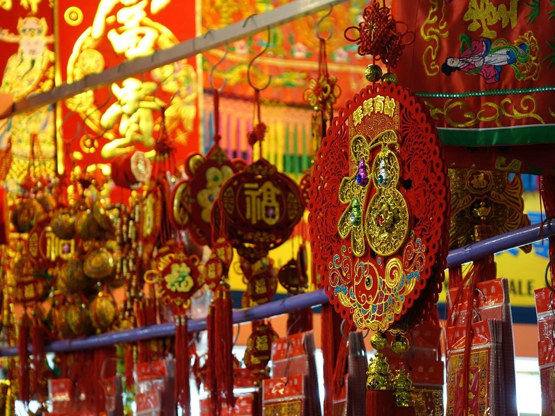 Праздник середины осени в Китае e9b5ba1fe86fe341d50f5a2427d5418a.jpg