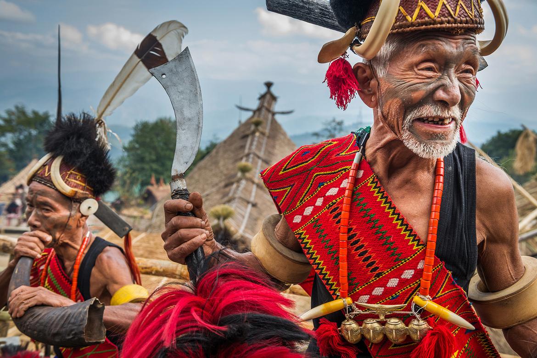 Фестиваль племенной культуры «Хорнбил» в Нагаленде e9f13e9d4f0e4cfed97d3ae981673cb5.jpg