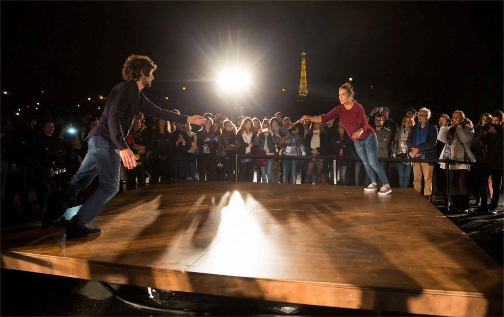 Городской фестиваль «Белая ночь» в Париже ea009357017f317ed1a7f3c79e0562eb.jpg