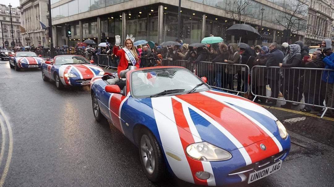 Новогодний парад в Лондоне ea193b69cf9c46cafb52b0f900594148.jpg