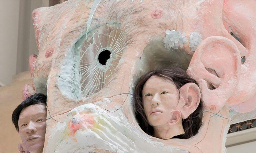 Международная ярмарка современного искусства FIAC в Париже eac4336bcb640af0110decbacfd010f4.jpg
