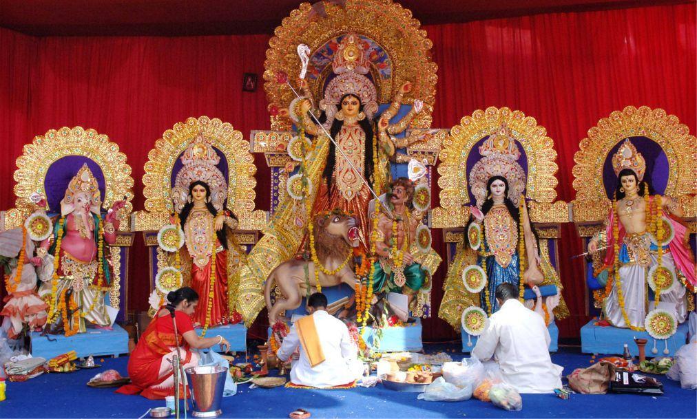 Фестиваль Дурга-Пуджа в Колкате eade9d942edc5ade9930389f4063cb57.jpg