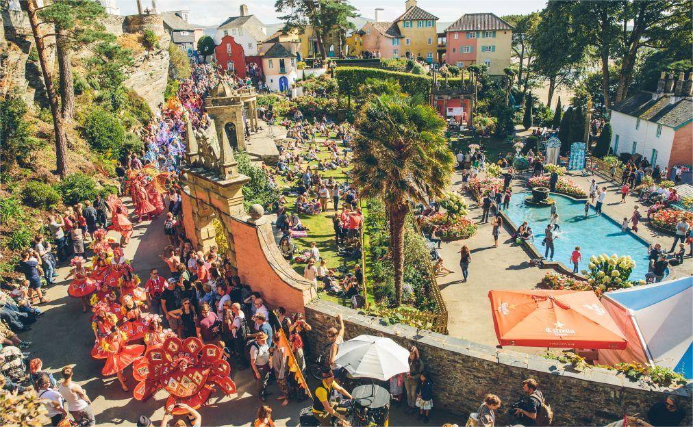 Музыкальный фестиваль «Number 6» в Портмерионе eadeaadca4d6e87be15b79a435a52e13.jpg