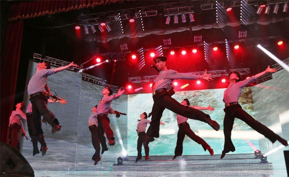Международный фестиваль «Великое русское слово» в Крыму eb888c5930cb70513eced981a32a7881.jpg