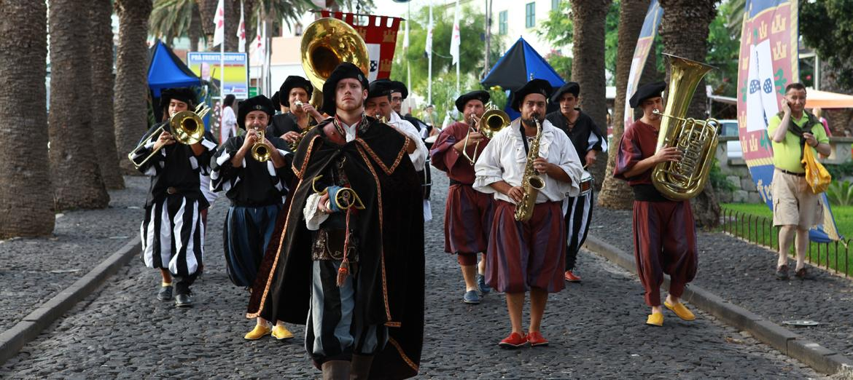 Фестиваль Колумба на Мадейре ebbb5b7ad33ae1d1475f64990c4ff068.jpg