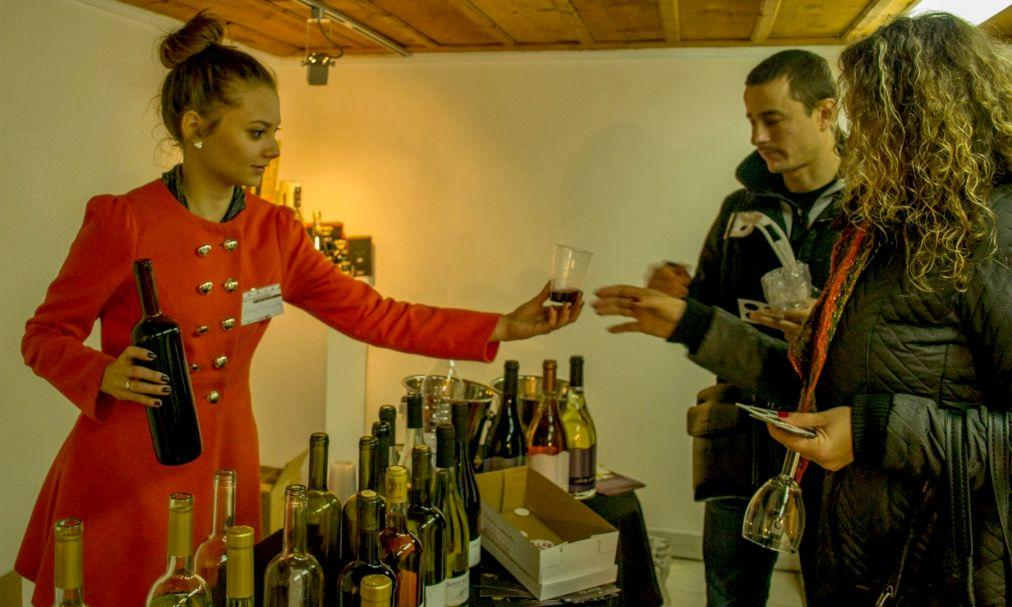 Праздник молодого вина в Пловдиве ec2d683dccc2d40dfac03309de6fa89d.jpg