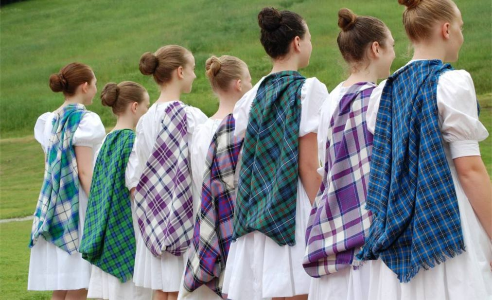 Фестиваль New Hampshire Highland Games в Линкольне ec63c8f9ec7547f342f224922833d3bd.jpg