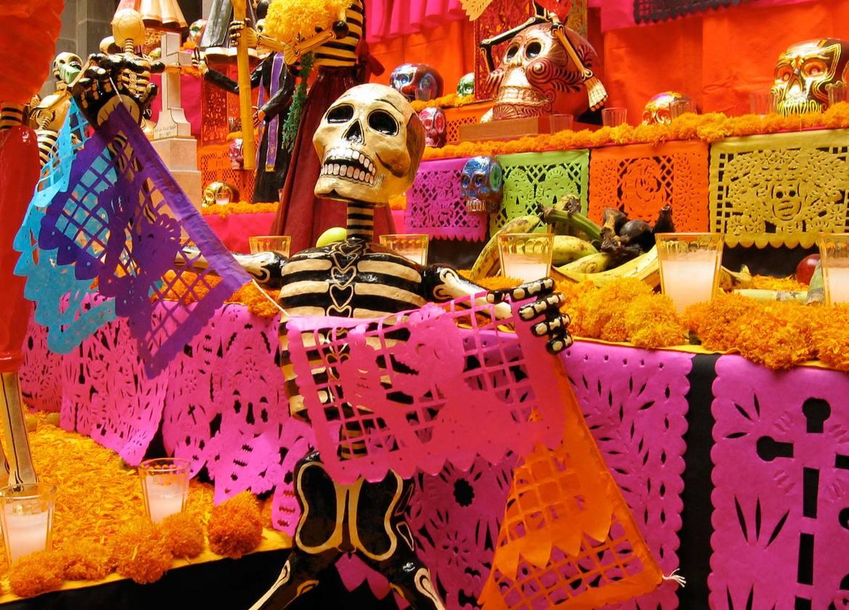 День Мёртвых в Мексике ecea01eef5cd192878587b4940e59b85.jpg