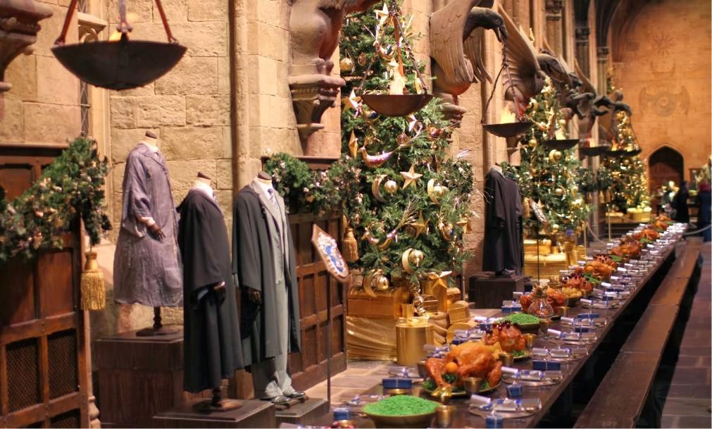 Тур «Гарри Поттер - Хогвартс в снегу» в Лондоне ed672a8b03cb8d7e0cde2ee5a48e4799.jpg