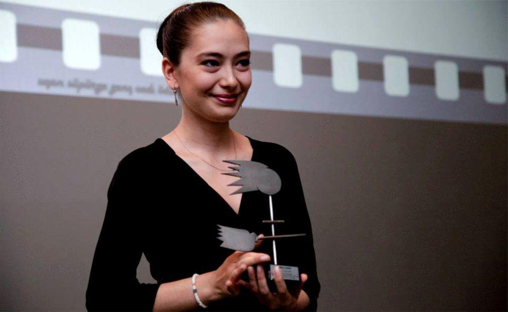 Международный фестиваль женского кино «Летающая метла» в Анкаре eda3be39cb365b2e13498bef82f7d25b.jpg