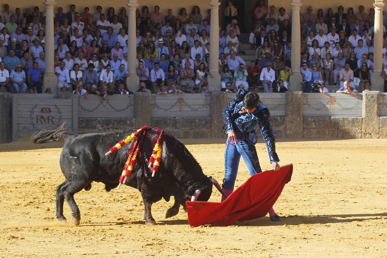 Фестиваль Педро Ромеро в Ронде edfa56feebe92780b93f4280d22cc27d.jpg