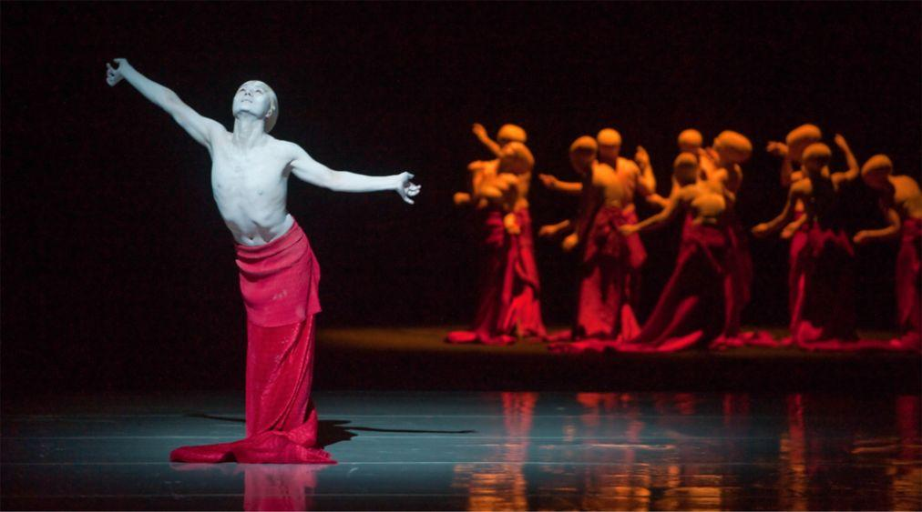 Международная театральная Олимпиада 2016 во Вроцлаве ee76cdbcc69b1758cdeb740b49329521.jpg