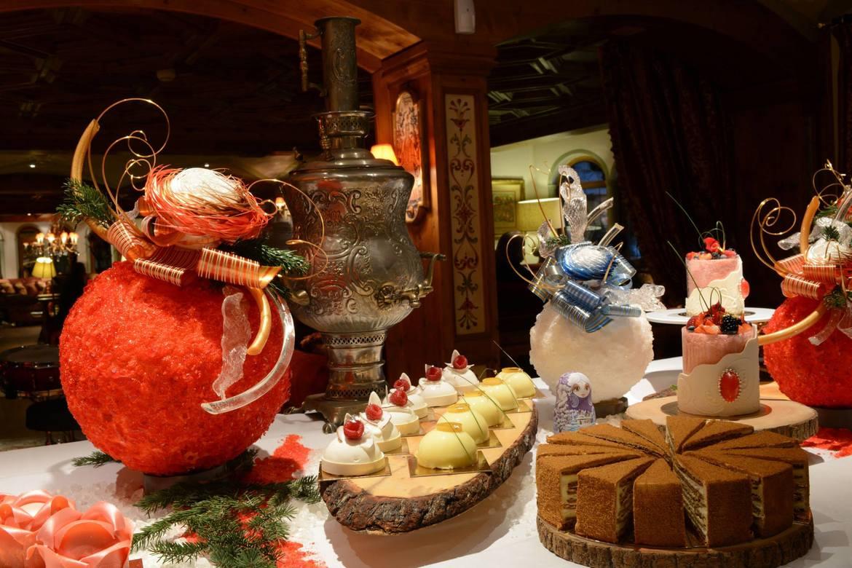 Русское Рождество в Куршевеле ee7826fb3e8de3c00adf08a1ae2eb33d.jpg