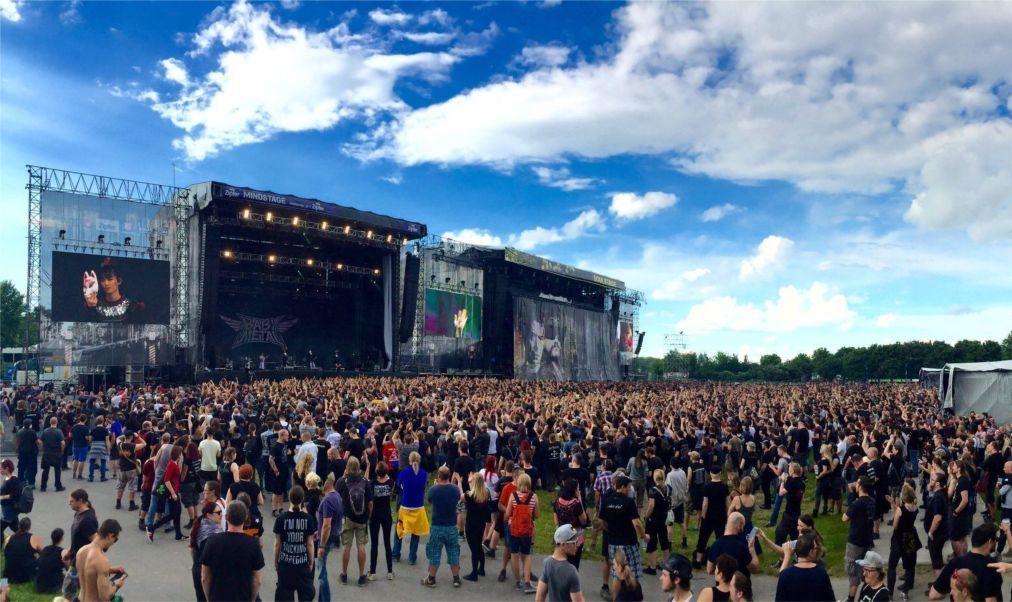 Музыкальный фестиваль «Rock in Vienna» в Вене eea06c971e6eedb9ba9b25c66b45af9e.jpg