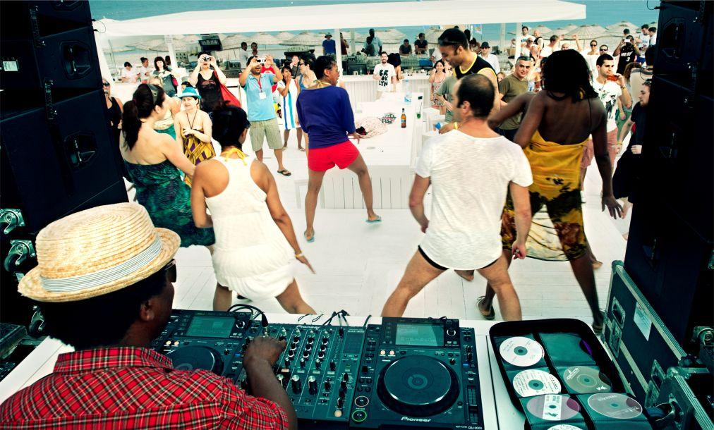 Музыкальный фестиваль SunSplash в Бодруме eea782d8abef9cbfb27c7b5f2654a9a0.jpg