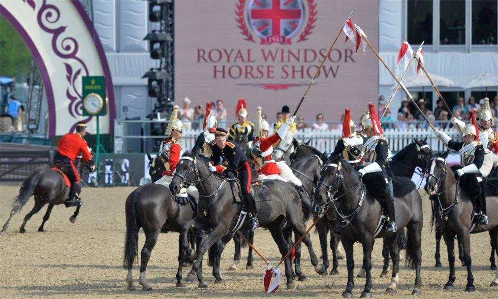 Королевское конное шоу в Винздоре eecfca6a826650e02393c7f6447c5007.jpg