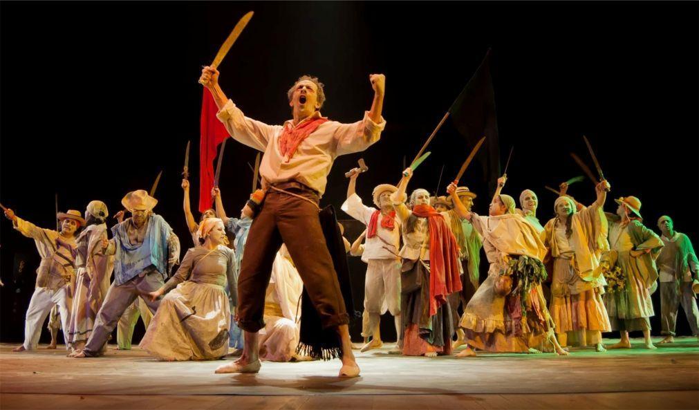 Ибероамериканский театральный фестиваль в Кадисе eed86df56a8c7d2bce178440850c4eed.jpg