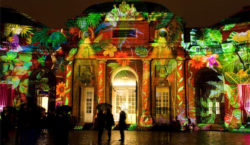 Ночь музеев в Париже efa6b917e7716aa44bcd3db903c4a009.jpg