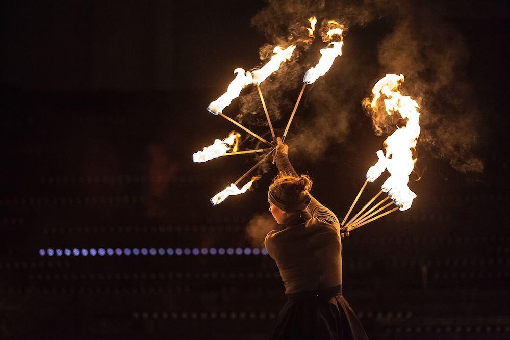 Фестиваль света LUX в Хельсинки f00d14cedf79cc5c14807a840141baf3.jpg