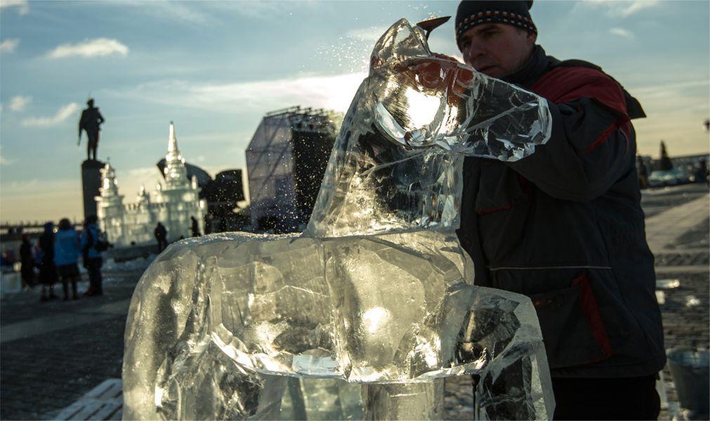Фестиваль «Ледовая Москва. В кругу семьи» на Поклонной горе f0565ff70c0f386abe6bc236b13d99bc.jpg
