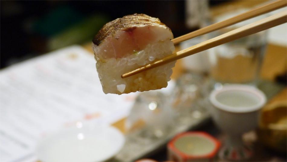 День саке в Японии f099fee7a6580aa52f1a38f3bdc6f4c1.jpg